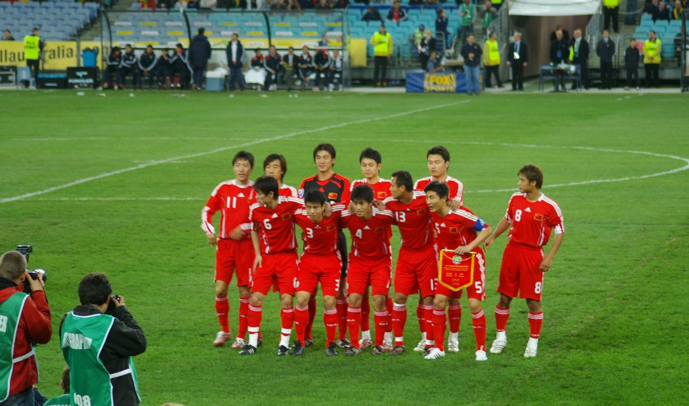 China_national_football_team_06-JUN-2008-ANZstad