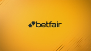 BETFAIR_NEW_001