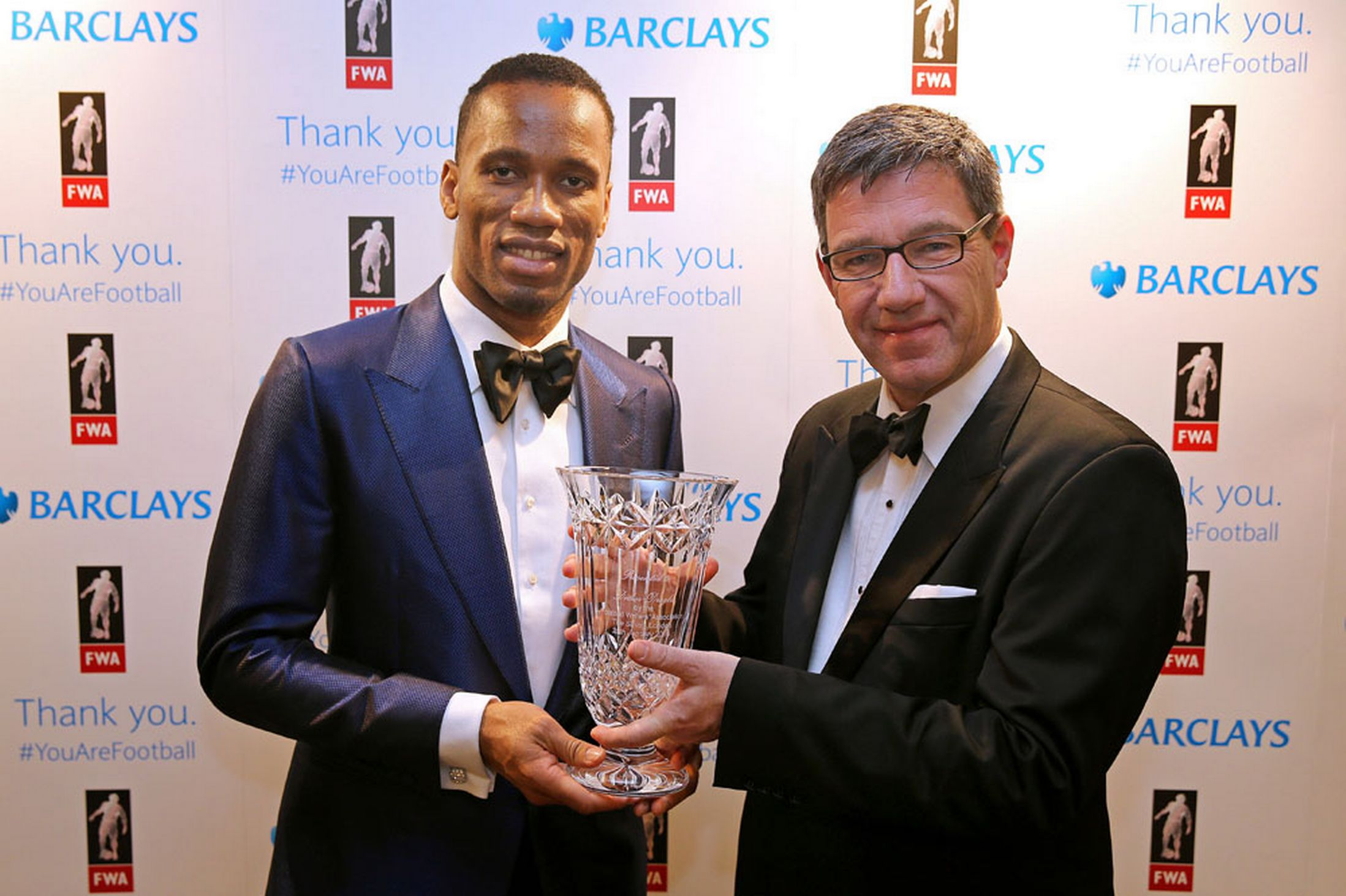 Didier-Drogba-at-Football-Writers-Dinner (1)