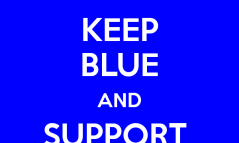 keep-blue-and-support-cardiff-city