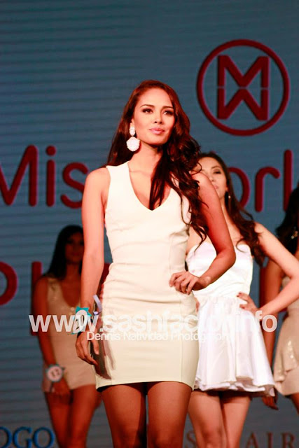 megan-young-miss-world-philippines-2013-67