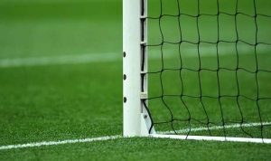 Soccer - Goal Line Technology File Photo