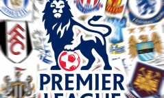 Premier-League-2012-13-review