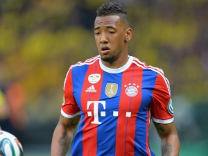 football-jerome-boateng-fc-bayern-muincj-munich-munchen_3183452