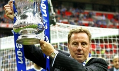 harry_redknapp_fa_cup