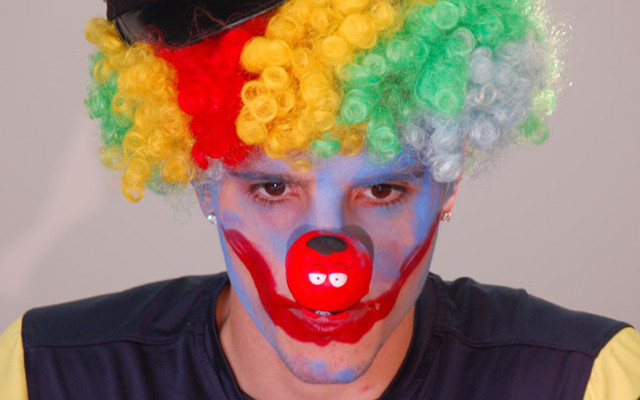 Lamela-Red-Nose-Day