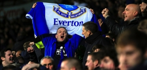 everton_fan740x355
