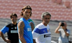 img-zlatan-croit-en-mourinho-1317395471_620_400_crop_articles-130003