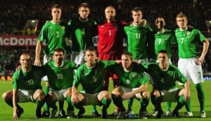 northern-ireland-national-football