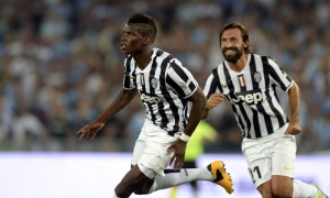 1425809352_1414240012_1387382268_andrea-pirlo-paul-pogba-juventus-contracts