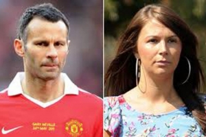 l43-ryan-giggs-110607140202_big