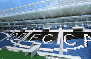 odesa_arena_project_1