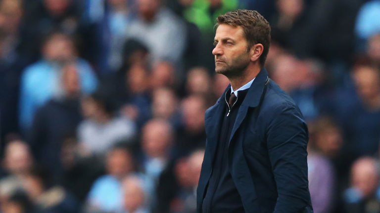 tim-sherwood-aston-villa_3295216
