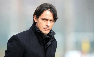 1429513495_inzaghi