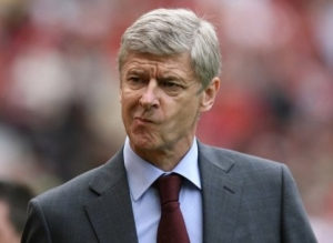 20130913112917_arsene_wenger_head1