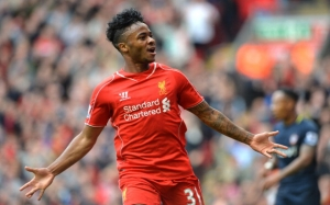 Raheem-Sterling-Liverpool