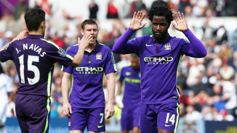 wilfried-bony-manchester-city-swansea_3304648