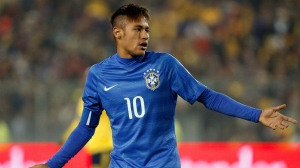 061915-soccer-Neymar-pi-mp.vresize.1200.675.high.98