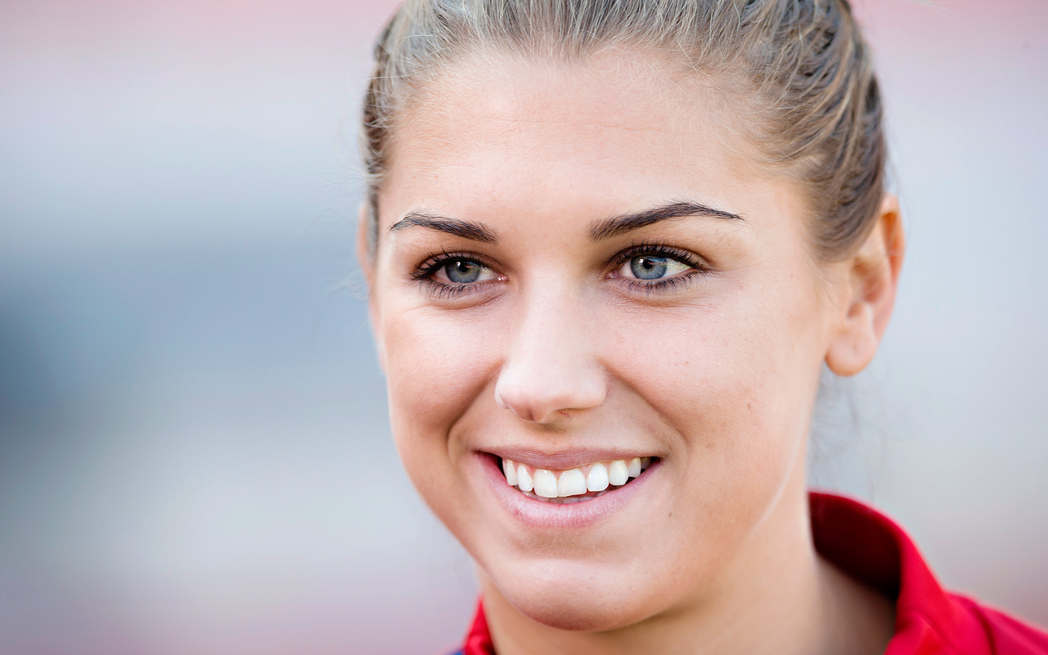 923417-alex-morgan
