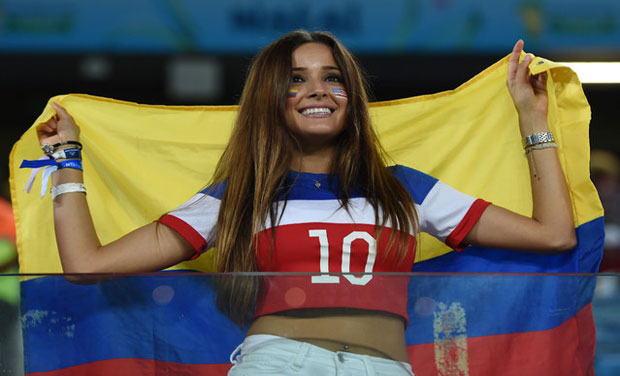 Colombian-fan_AFP