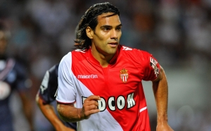 Radamel-Falcao-2014-HD-Wallpaper