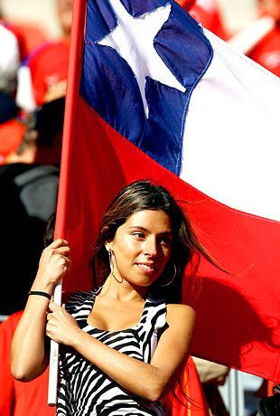chilean-girl-world-cup-2014