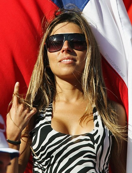 chilean-girl_world-cup-2010_05