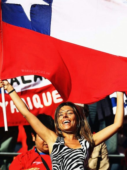 chilean-girl_world-cup-2010_06-440x587