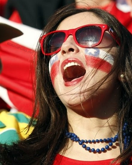 chilean-girl_world-cup-2010_10