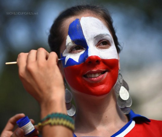 chilean-girl_world-cup-2014-530x447