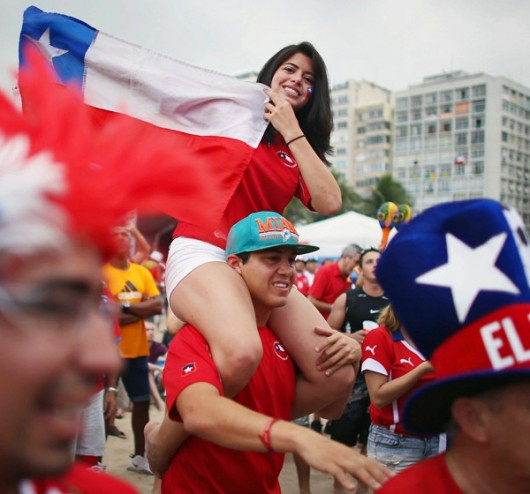 chilean-girl_world-cup-2014_02-530x494