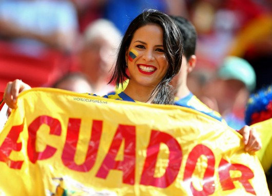 ecuadorian-girl_world-cup-2014-530x381