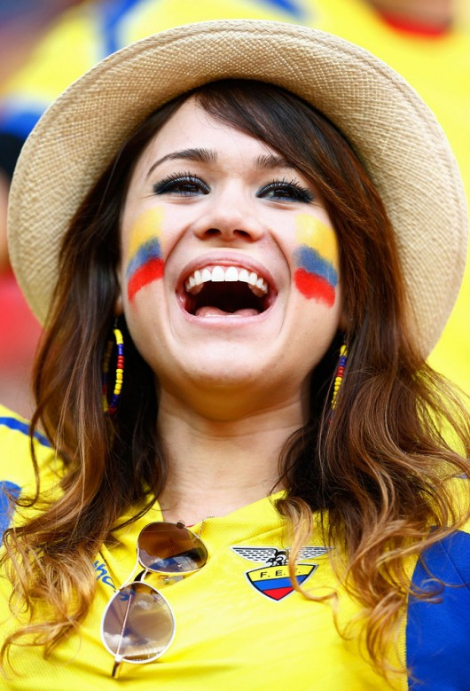 girl-of-the-match-15-jun-switzerland-ecuador-530x779
