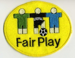 stickerei_fair_play-1