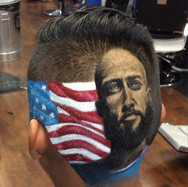 tim-howard-hair-portrait