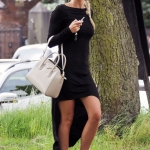 1679734-exclusive-wag-alex-gerrard-steps-out-950x0-1