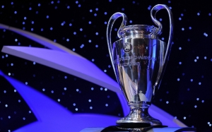 2013 UEFA Champions League Wallpaper 5_1440x900