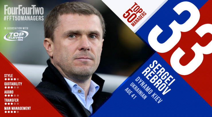 50managers-rebrov