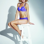 Abbey-Clancy-Ultimo-lingerie--EMBARGO