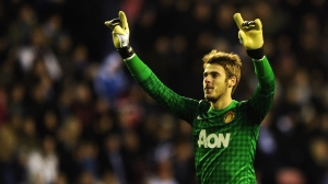 The_player_of_Manchester_United_David_De_Gea_049378_