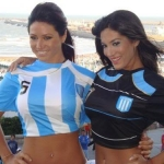 argentina-football-babes-girls-soccer-babes_3