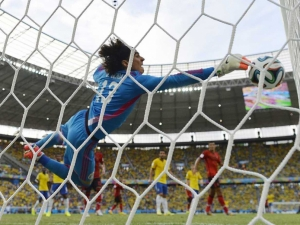guillermo-ochoa-world-cup
