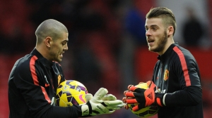 keepers-de-gea-premier-league-valdes-goalkeeper_3276977