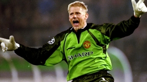 peterschmeichel1024_2990051