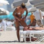 raul+meireles+hot+wife+enjoy+beach+miami+6eI0IPRHKnox