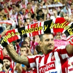 1440383651-real-madrid-and-sporting-de-gijon-draw-00-in-spanish-league_8374714