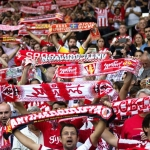 1440407905-real-madrid-and-sporting-de-gijon-draw-00-in-spanish-football-league_8374896