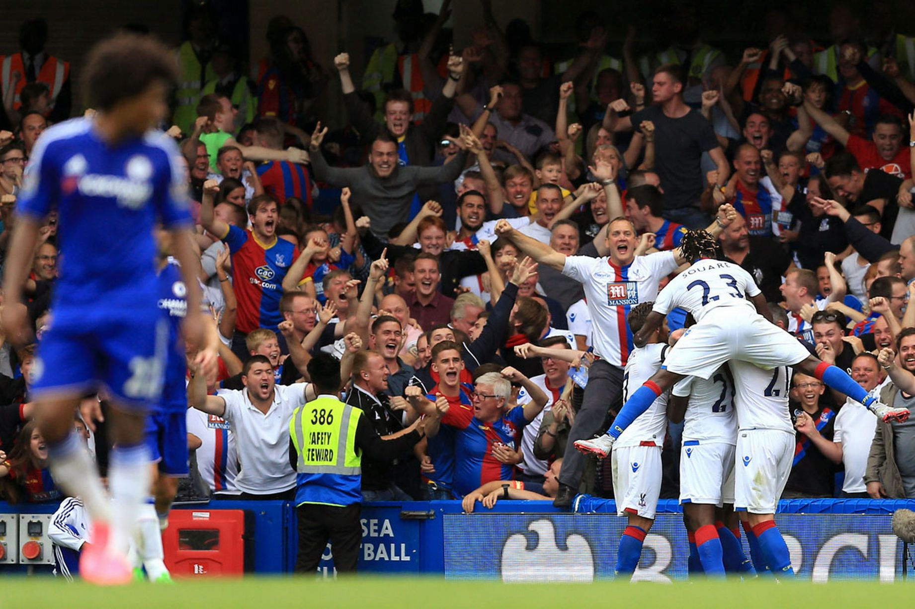 Chelsea-vs-Crystal-Palace (1)