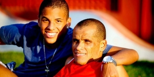 Rivaldo-and-Rivaldinho