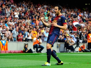 _The_halfback_of_Barcelona_Francesc_Fabregas_scored_a_goal_049764_